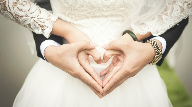 Wedding, Wedding Dress, Wedding Dress Israel